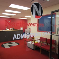 Northwestern college university colleges 4829 n - University of illinois admissions office ...