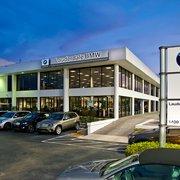 Lauderdale BMW of Fort Lauderdale  25 Photos  62 Reviews  Car