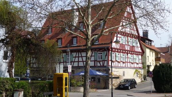 weinkeller sch ferg ssle wine bars sch ferg le 12 weinstadt baden w rttemberg germany. Black Bedroom Furniture Sets. Home Design Ideas