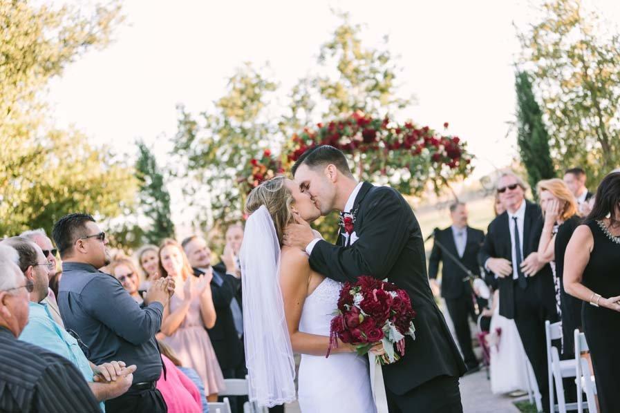 Wedgewood Weddings Vellano - 2441 Vellano Club Dr, Chino Hills, CA