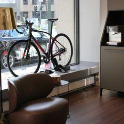 Miele Center Granderath 12 Photos Appliances Steinstr 26
