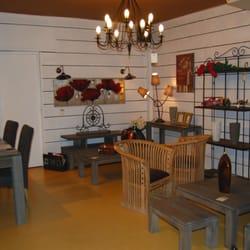 Agapia magasin de meuble 23 avenue de l 39 enclos portet sur garonne haute garonne num ro - Magasin de meuble toulouse portet ...