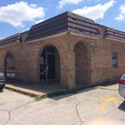 DOC Jackson Insurance Agency - Insurance - 3305 Miller Ave, South ...