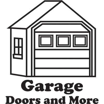 Photo For Garage Doors And More