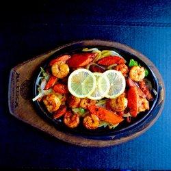 Photo Of Azteca Mexican Restaurant Bellevue Wa United States