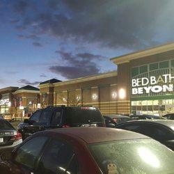 gateway center 71 photos 72 reviews shopping centres 409 gateway dr spring creek. Black Bedroom Furniture Sets. Home Design Ideas