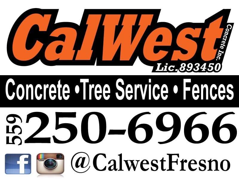 CalWest Fresno