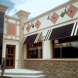 Photo of Pandora Diner - Mount Holly, NJ, United States