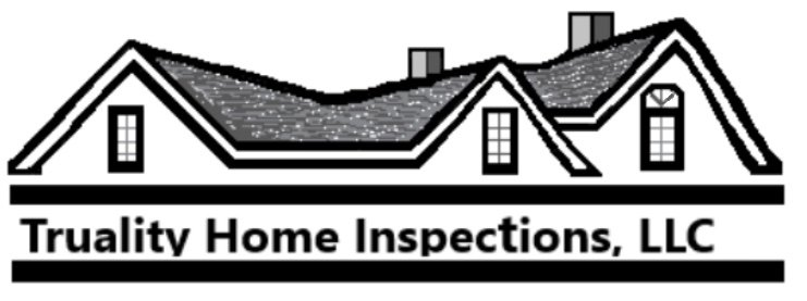 Truality Home Inspections: Hartselle, AL