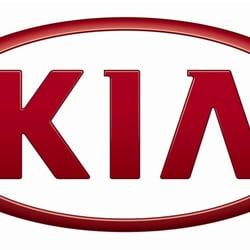 Kitchener Kia - Auto Repair - 300 Homer Watson Boulevard, Kitchener ...