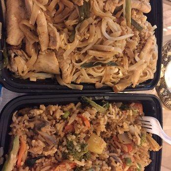 22 thai cuisine 33 photos 120 reviews thai 22 for 22 thai cuisine maiden lane