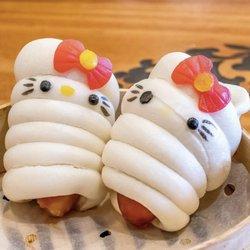 hello kitty chinese cuisine - 503 photos & 63 reviews - dim sum