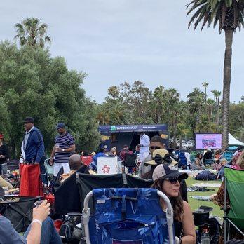 Newport Beach Jazz Festival - (New) 85 Photos - Music Venues