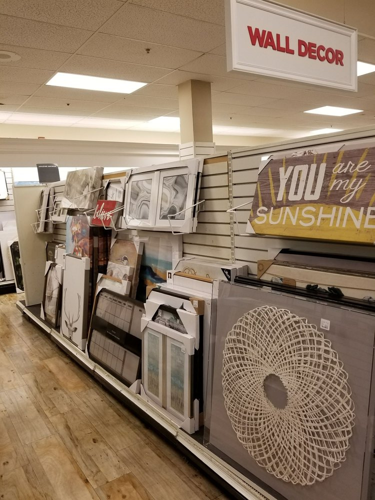 Home Goods 39 Photos 34 Reviews Furniture Stores 150 N. Floor Decor ...