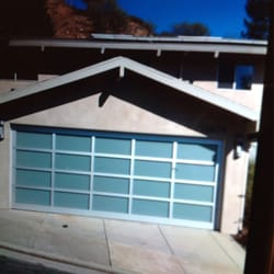 photo of pacific overhead garage doors pacific palisades ca united states