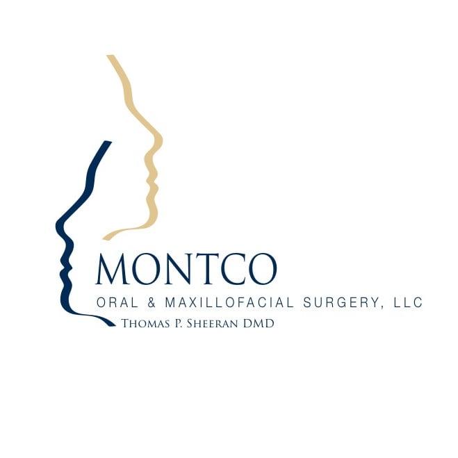 Montco Oral & Maxillofacial Surgery: 430 Park Ave, Collegeville, PA
