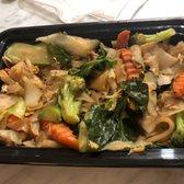 Thai Food In Alexandria La