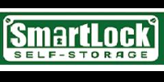 SmartLock Self-Storage: 3274 Peppers Ferry Rd, Radford, VA