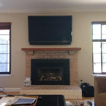 A/V Doctor - 34 Photos & 68 Reviews - Home Theatre Installation ...