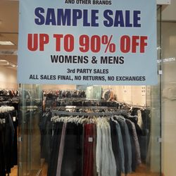 a524059b395 Joe s Jeans - Women s Clothing - 1025 Westminster Mall