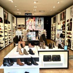 f2653d2fa5 Aldo Shoes - 14 Photos   25 Reviews - Shoe Stores - 4545 La Jolla ...