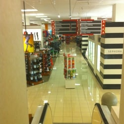 Jcpenney 24 Reviews Department Stores 100 Northridge Mall Salinas Ca United States