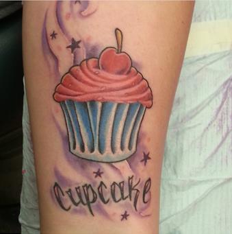 Tattoo By Jason Strunk Yelp