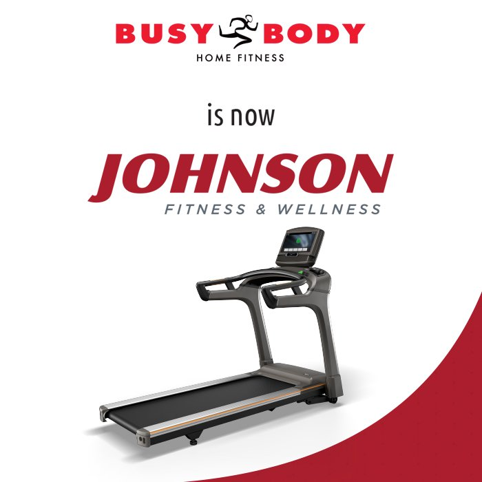 Johnson Fitness & Wellness: 28251 Crown Valley Pkwy, Laguna Niguel, CA