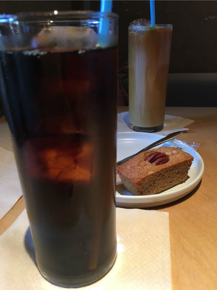 Blue Bottle Coffee Kyoto Cafe