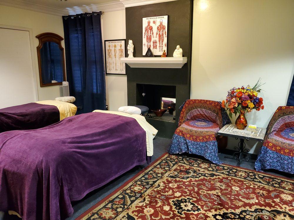 Body Integration: 8401 Shelbyville Rd, Louisville, KY