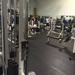 Olympus gym fitness center reviews gyms premier