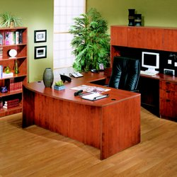 Photo Of Bay Area Office Furniture   Tampa Bay, FL, United States ...