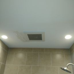 Bathroom Lighting Fixtures Louisville Ky all about electric - get quote - electricians - 7913 glaser ln