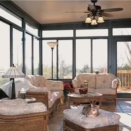 Photos For Four Seasons Sunrooms