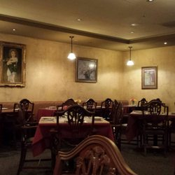 Photo Of Shahrzad Fine Persian Cuisine Rancho Cordova Ca United States Interior