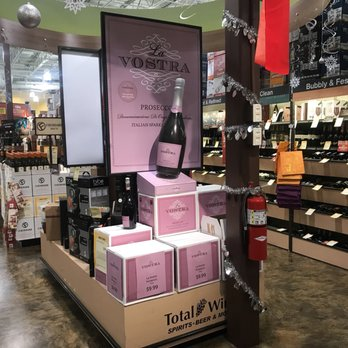 Total Wine & More - 107 Photos & 61 Reviews - Beer, Wine ...
