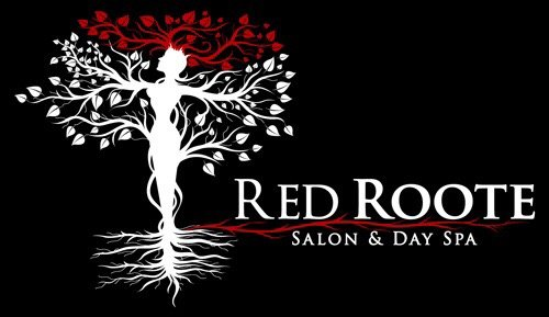 Red Roote Salon: 3180 W Clearwater Ave, Kennewick, WA
