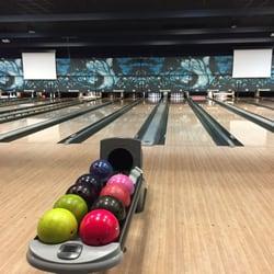 bowling palace duisburg