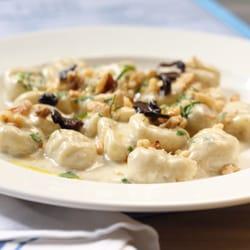 Pagani - CLOSED - Order Food Online - 178 Photos & 295 Reviews ...
