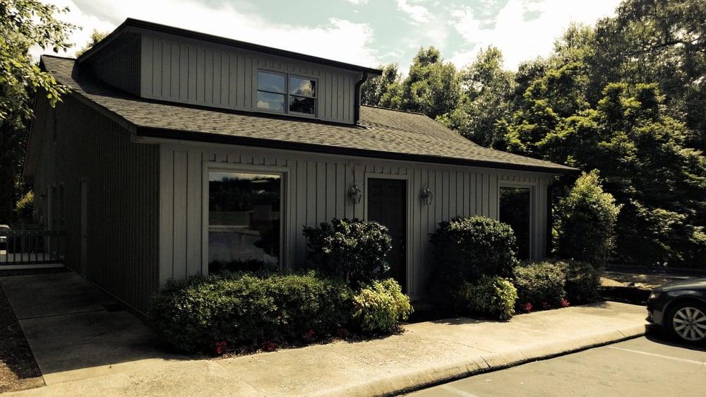 David C Garrison, DMD: 214 Frontage Rd, Clemson, SC