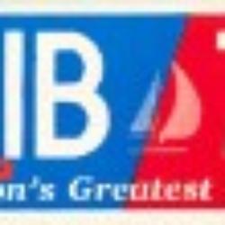 WJIB Radio 740 - 21 Reviews - Radio Stations - 443 Concord