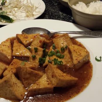 La-Cai Noodle House - 239 Photos & 261 Reviews ... - photo#15
