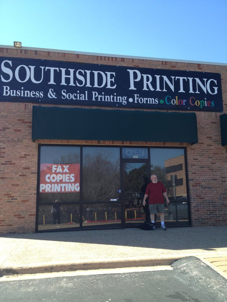 Southside Printing