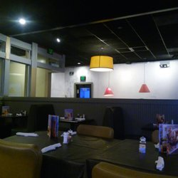 Ruby Tuesday 93 Photos Amp 46 Reviews American