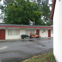 Photo Of Pine Lodge Motel Baxley Ga United States It S Great To