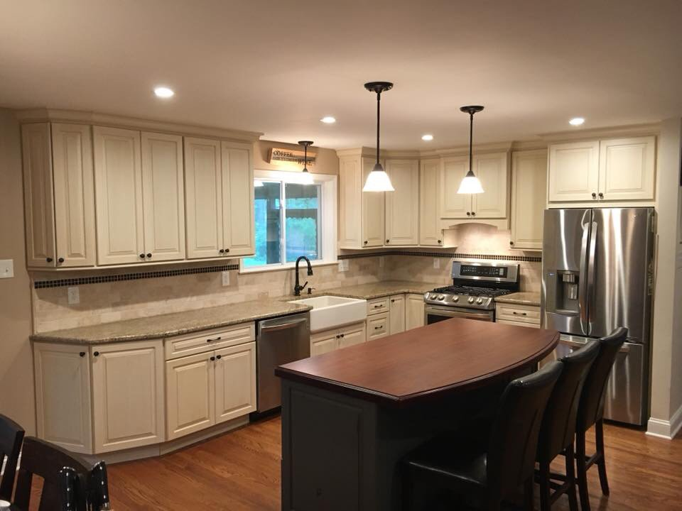 SMD Renovations: Broomall, PA
