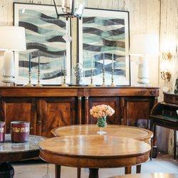 fireside antiques 15 photos furniture stores 14007 perkins rd baton rouge la phone. Black Bedroom Furniture Sets. Home Design Ideas