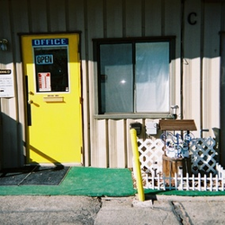Charming Photo Of Ram Self Storage   Fort Collins, CO, United States