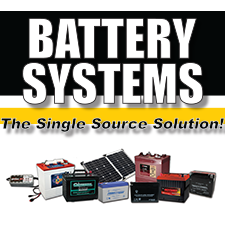 Battery Systems Of Pocatello: 145 East Linden Ave, Chubbuck, ID