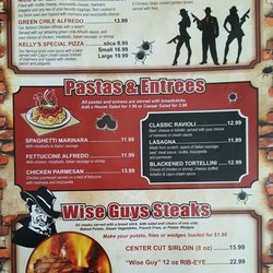 guymon guys Call-in orders are available, quality food and great customer service delicious burgers, juicy sandwiches call 580-338-7973.